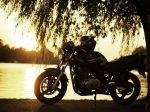 バイク盗難にどう立ち向かうか!? 最近の傾向と対策を考える