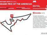 時速340kmからたった6秒で60kmに!MotoGPマシンの凄さをブレンボが分析