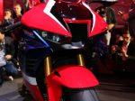 2020年バイク業界のトレンドを大胆予測!【200馬力クラブに新ニーゴー時代、身近な冒険マシンにEVも来る!】