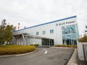 絶対的な安全性の追求から生まれた「エリーパワー」2輪車始動用リチウムイオンバッテリー:開発者に聞く