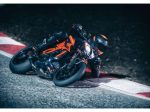 【新車】KTM、新型4モデルを含む2020ストリートモデル8機種を発売