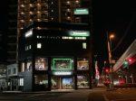 「カワサキプラザ神戸兵庫」が2月21日(金)にオープン