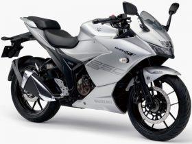 【新車】スズキ、新型「ジクサーSF250」「ジクサー250」を発売 新開発の油冷エンジンを搭載