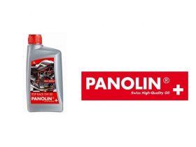 真夏の8耐を走りきる!変わらない性能を維持するオイル「パノリン」