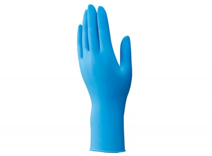 ゴム 手袋 コロナ 【徹底比較】使い捨て手袋種類ごとの特徴を解説!品薄はいつまで?