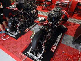 【大人気商品】ヨシムラ、人気のレーシングフロアマット&マルチフロアマットの再生産決定!