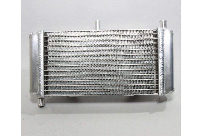 Bộ tản nhiệt thay thế của Fine Vehicle cho NSR50, NSR80, NS50F và NS50R