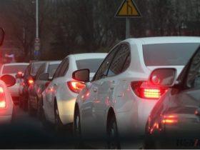 NEXCO各社、ゴールデンウィーク期間の高速道路における交通状況(速報)【全国版】を発表